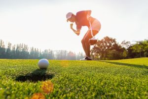 improve-your-golf-game