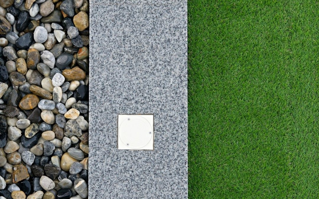 4 Ways to Increase the Realistic Look and Feel of Your Artificial Putting Green in Tracy