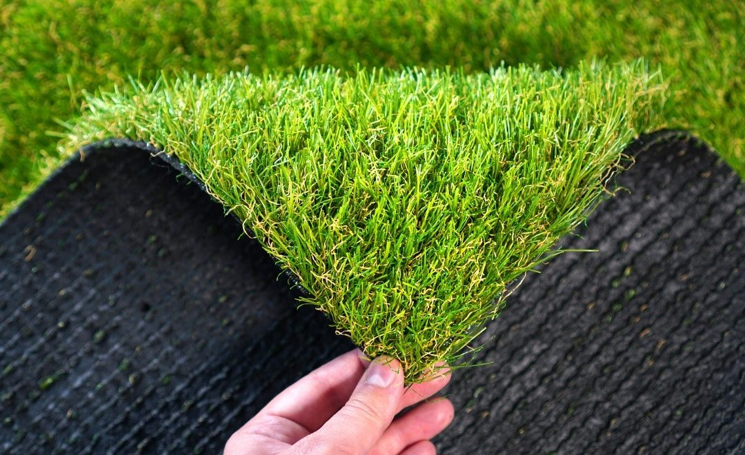 The Right Way to Keep Artificial Grass in Tracy Looking Thick and Lush